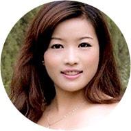 Japanese girl dating website